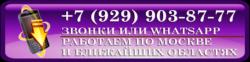 1telefon2019