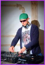 Крутой диджей Костя — DJ KOSTYA на праздник в Москве!