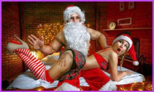 Яркая шоу-программа в ночной клуб на Новый год и на корпоратив!