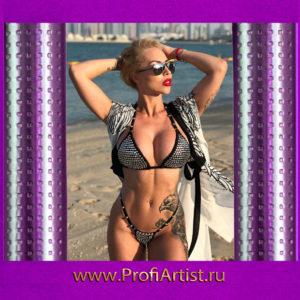 Заказать профессиональный женский стриптиз на мальчишник фото
